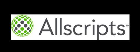 Mid Atlantic Retina Logo