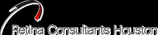 Retina Consultants Houston Logo