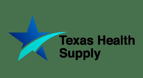 Texas Health Supply