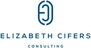 Elizabeth Cifers Consulting logo